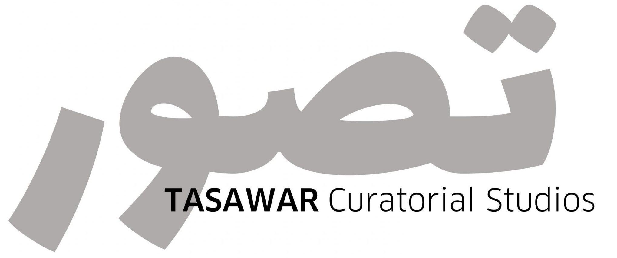 TASAWAR
