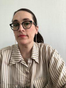 Samira Bouabana